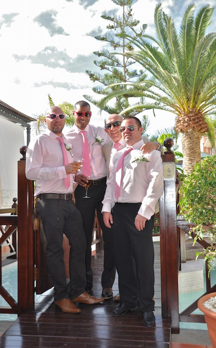 Wedding Abroad in Tenerife (80)