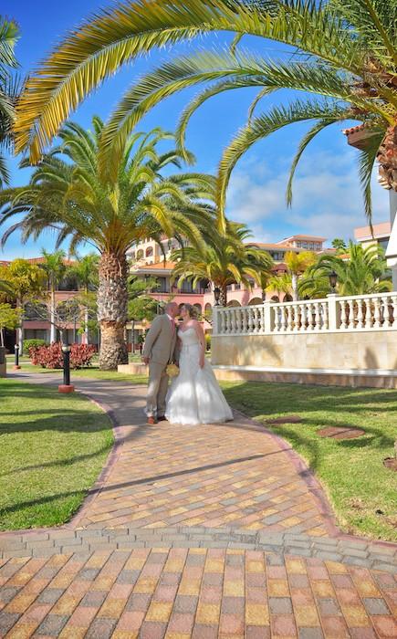 Wedding Abroad in Tenerife (81)