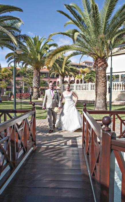 Wedding Abroad in Tenerife (82)