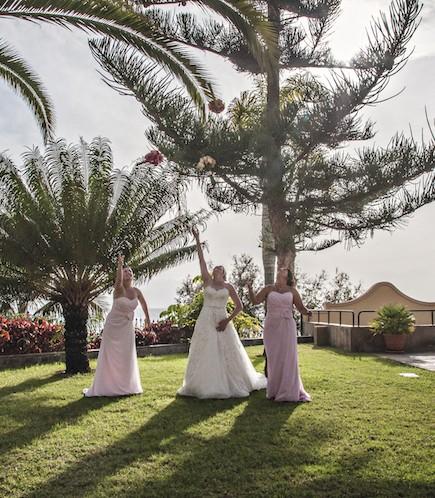 Wedding Abroad in Tenerife (95)