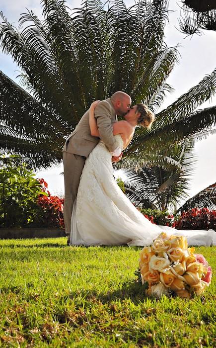 Wedding Abroad in Tenerife (99)