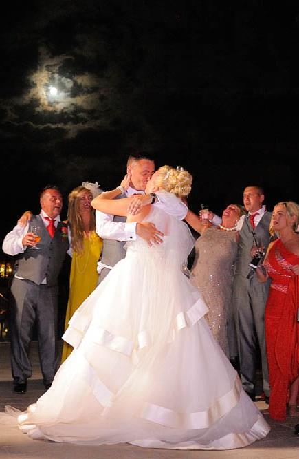 Wedding -Amy-and-Christopher-in-tenerife-myperfectwedding-107