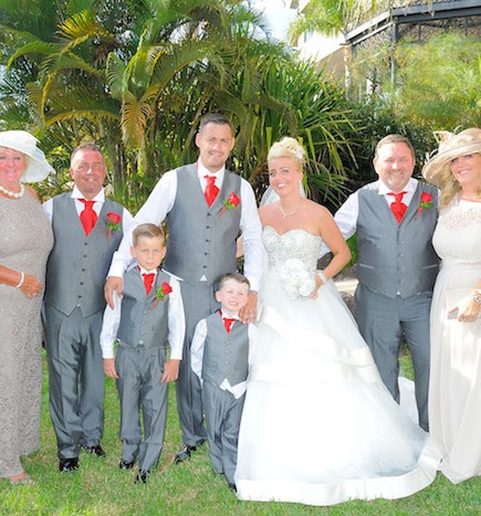Wedding -Amy-and-Christopher-in-tenerife-myperfectwedding-12