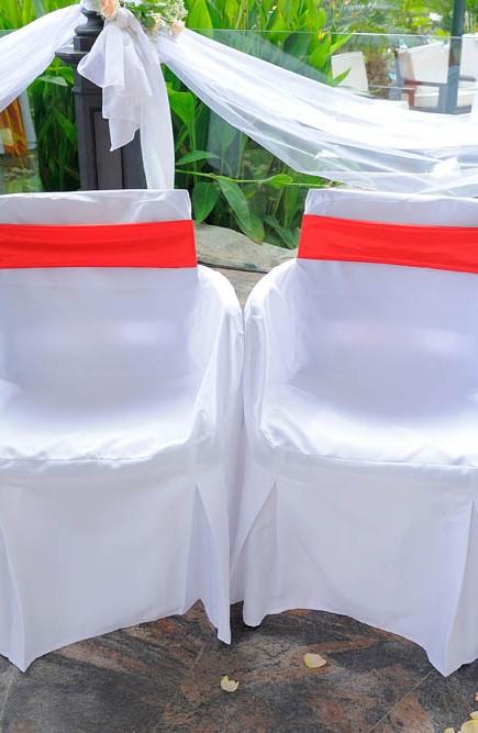 Wedding -Amy-and-Christopher-in-tenerife-myperfectwedding-209