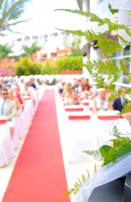 Wedding -Amy-and-Christopher-in-tenerife-myperfectwedding-211
