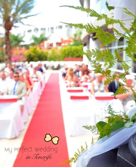 Wedding -Amy-and-Christopher-in-tenerife-myperfectwedding-211 copia