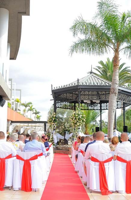 Wedding -Amy-and-Christopher-in-tenerife-myperfectwedding-215