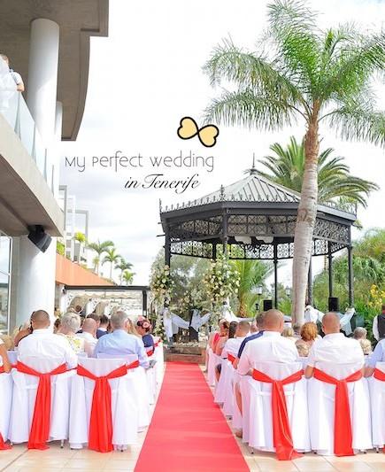 Wedding -Amy-and-Christopher-in-tenerife-myperfectwedding-215 copia