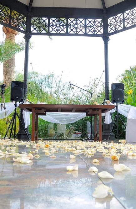 Wedding -Amy-and-Christopher-in-tenerife-myperfectwedding-218