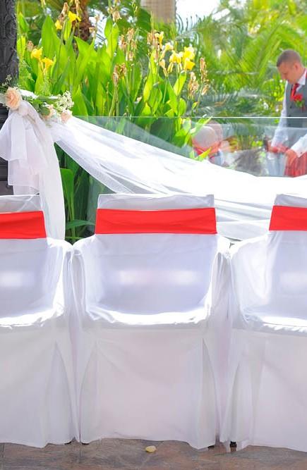 Wedding -Amy-and-Christopher-in-tenerife-myperfectwedding-219