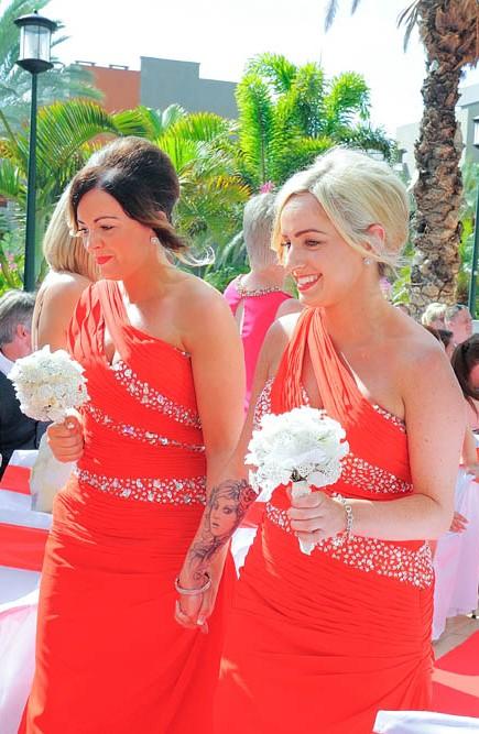 Wedding -Amy-and-Christopher-in-tenerife-myperfectwedding-233