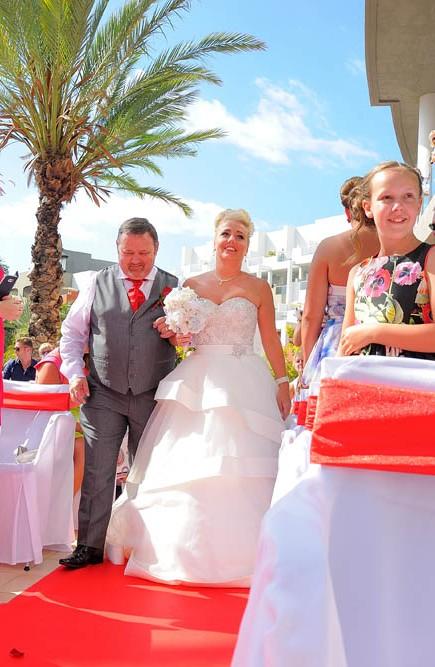 Wedding -Amy-and-Christopher-in-tenerife-myperfectwedding-234
