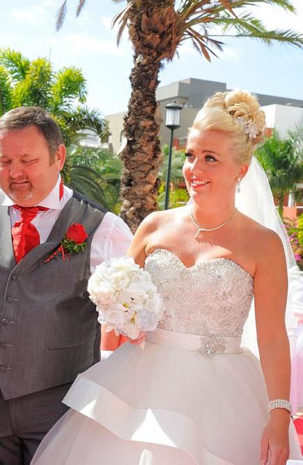 Wedding -Amy-and-Christopher-in-tenerife-myperfectwedding-235