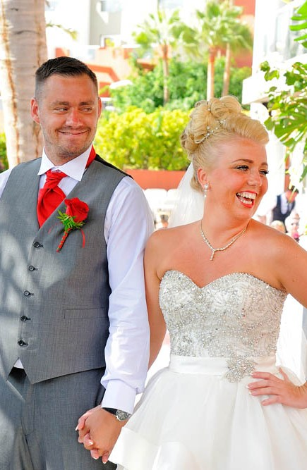 Wedding -Amy-and-Christopher-in-tenerife-myperfectwedding-238