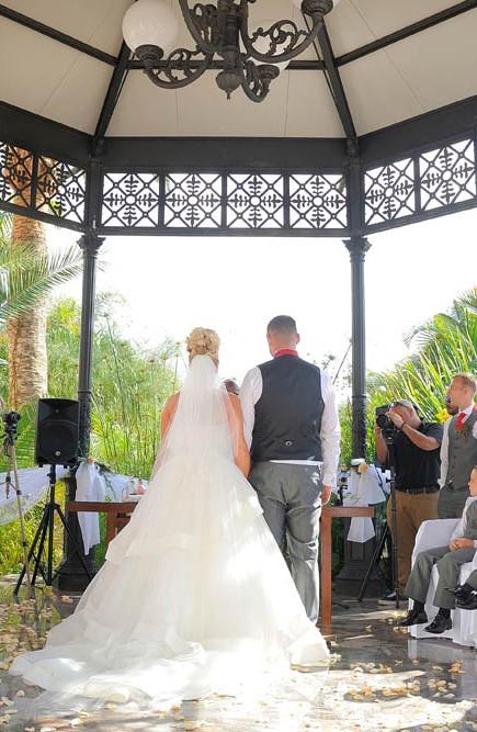 Wedding -Amy-and-Christopher-in-tenerife-myperfectwedding-240