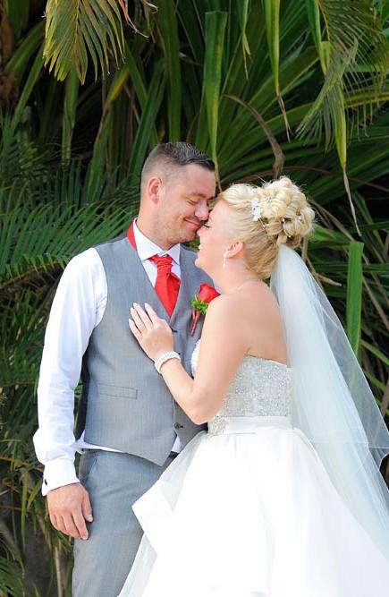 Wedding -Amy-and-Christopher-in-tenerife-myperfectwedding-24