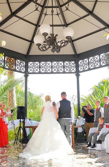 Wedding -Amy-and-Christopher-in-tenerife-myperfectwedding-241