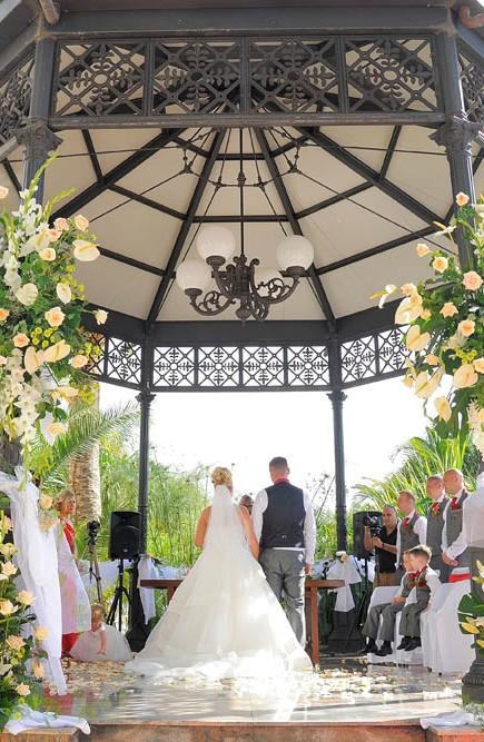 Wedding -Amy-and-Christopher-in-tenerife-myperfectwedding-242