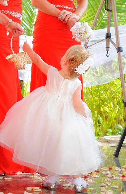 Wedding -Amy-and-Christopher-in-tenerife-myperfectwedding-243