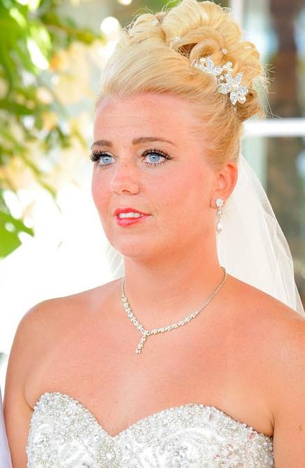 Wedding -Amy-and-Christopher-in-tenerife-myperfectwedding-246
