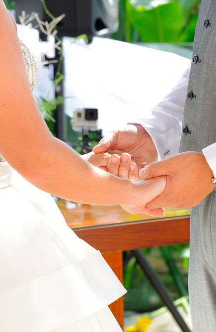 Wedding -Amy-and-Christopher-in-tenerife-myperfectwedding-252