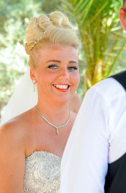Wedding -Amy-and-Christopher-in-tenerife-myperfectwedding-255