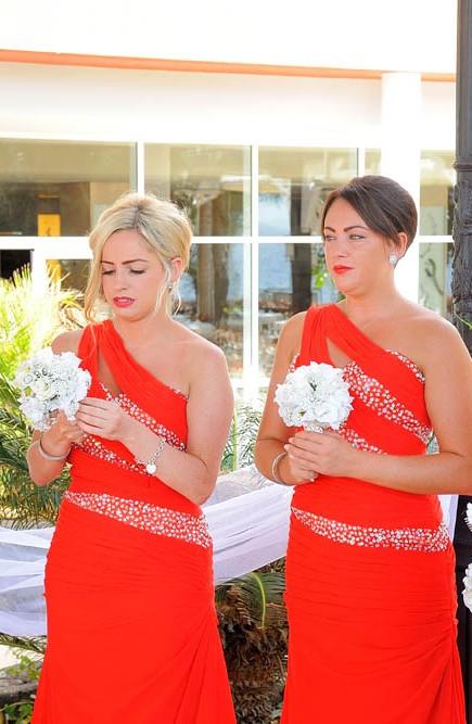 Wedding -Amy-and-Christopher-in-tenerife-myperfectwedding-258
