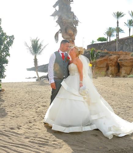Wedding -Amy-and-Christopher-in-tenerife-myperfectwedding-26