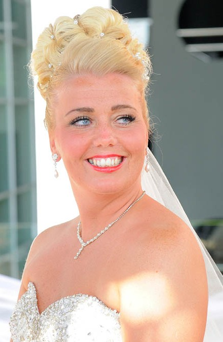 Wedding -Amy-and-Christopher-in-tenerife-myperfectwedding-263