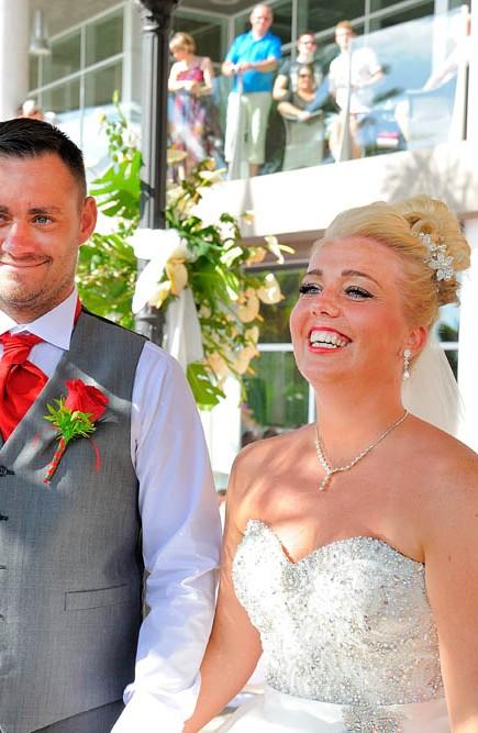 Wedding -Amy-and-Christopher-in-tenerife-myperfectwedding-264
