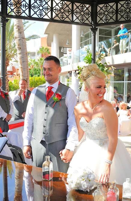 Wedding -Amy-and-Christopher-in-tenerife-myperfectwedding-274
