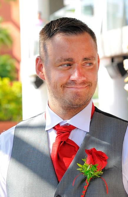 Wedding -Amy-and-Christopher-in-tenerife-myperfectwedding-277