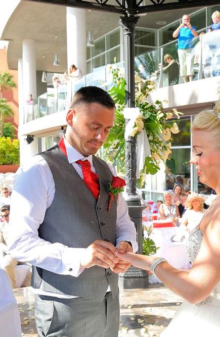 Wedding -Amy-and-Christopher-in-tenerife-myperfectwedding-282