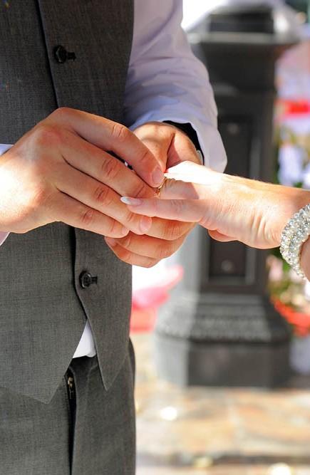 Wedding -Amy-and-Christopher-in-tenerife-myperfectwedding-283
