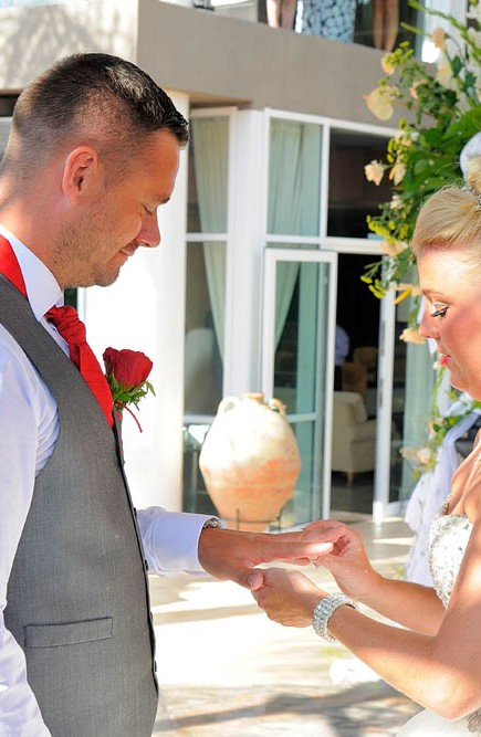 Wedding -Amy-and-Christopher-in-tenerife-myperfectwedding-284
