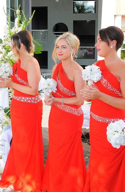 Wedding -Amy-and-Christopher-in-tenerife-myperfectwedding-293
