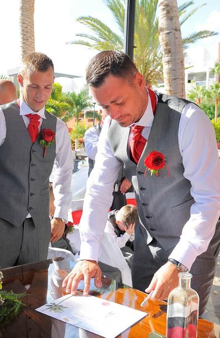 Wedding -Amy-and-Christopher-in-tenerife-myperfectwedding-301