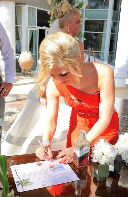 Wedding -Amy-and-Christopher-in-tenerife-myperfectwedding-303