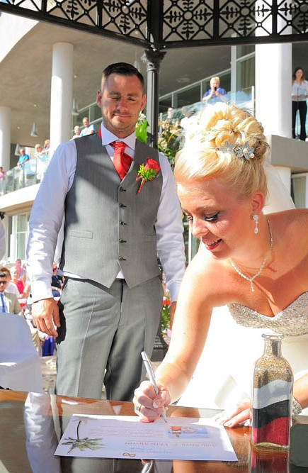 Wedding -Amy-and-Christopher-in-tenerife-myperfectwedding-304