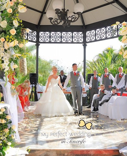 Wedding -Amy-and-Christopher-in-tenerife-myperfectwedding-3052