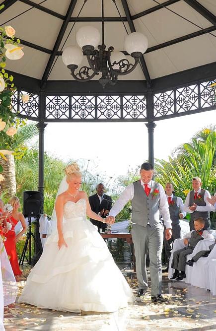 Wedding -Amy-and-Christopher-in-tenerife-myperfectwedding-306