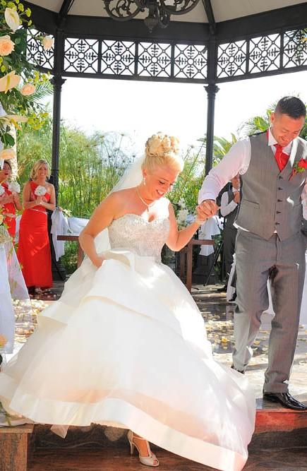 Wedding -Amy-and-Christopher-in-tenerife-myperfectwedding-307