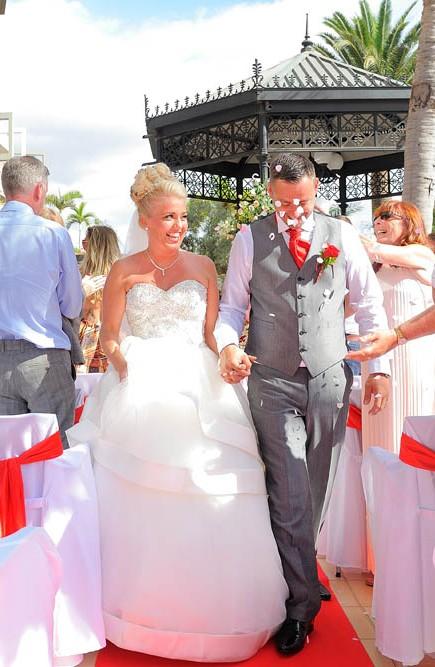 Wedding -Amy-and-Christopher-in-tenerife-myperfectwedding-311