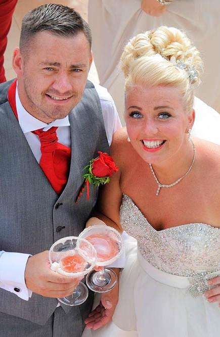 Wedding -Amy-and-Christopher-in-tenerife-myperfectwedding-347