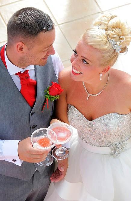 Wedding -Amy-and-Christopher-in-tenerife-myperfectwedding-349