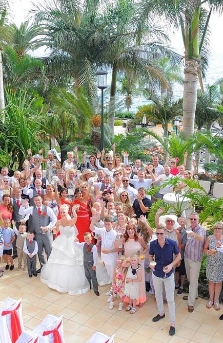 Wedding -Amy-and-Christopher-in-tenerife-myperfectwedding-5