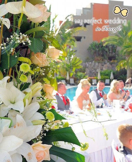 Wedding -Amy-and-Christopher-in-tenerife-myperfectwedding-51