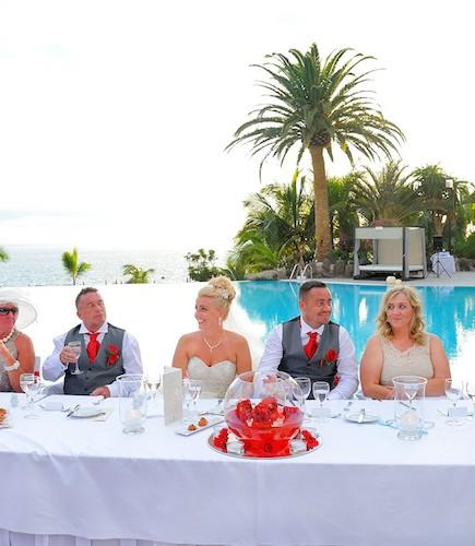 Wedding -Amy-and-Christopher-in-tenerife-myperfectwedding-59