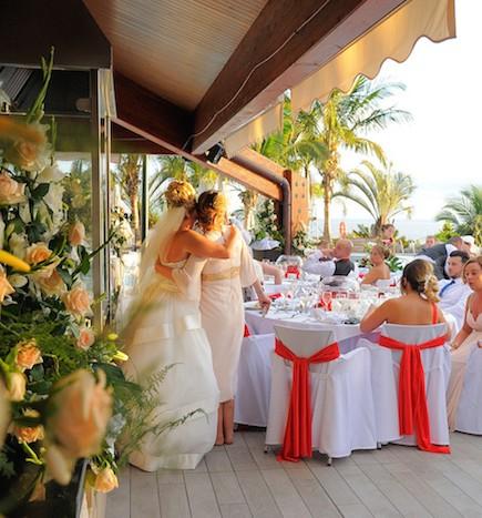 Wedding -Amy-and-Christopher-in-tenerife-myperfectwedding-60