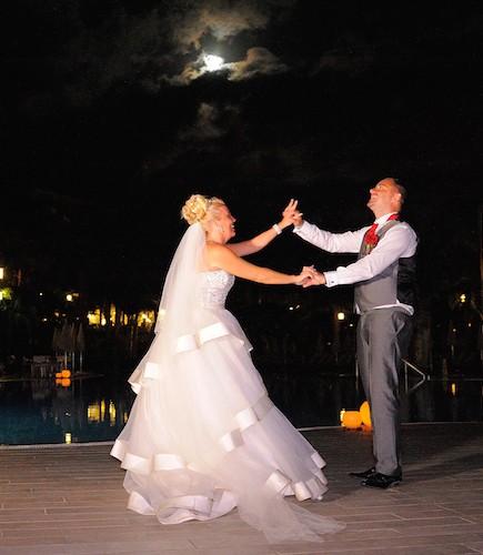 Wedding -Amy-and-Christopher-in-tenerife-myperfectwedding-99